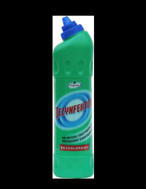 dezynfektor