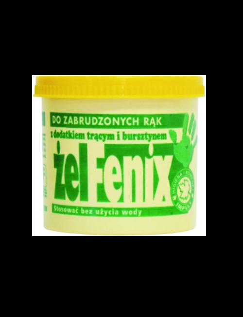 fenix-z-dodatkiem-tracym