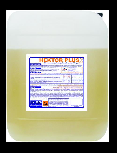 hektor-plus
